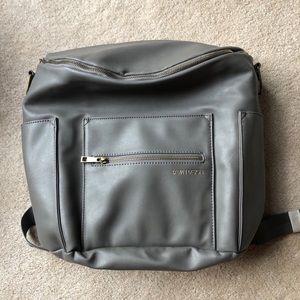Fawn Design Original Diaperbag Backpack